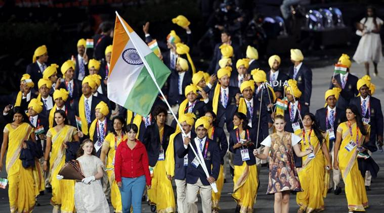 The Untold Story About Rio Olympics 2016: Where India Failed ?
