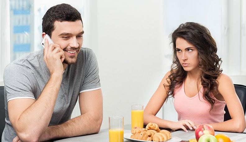 Lovepanky online dating