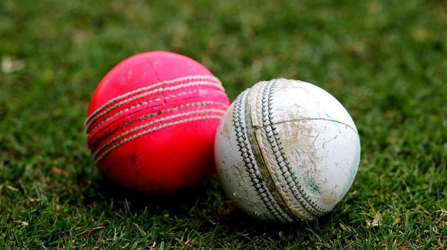 Can Pink Ball Really Save The Gloomy Future of Test Cricket?