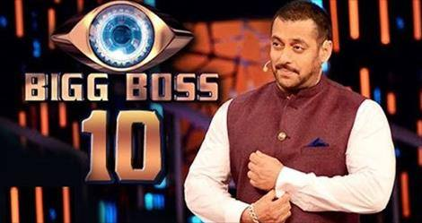 You will Be Shocked to know These Big Boss 10 Contestants