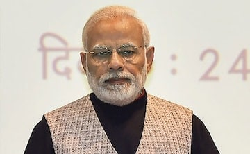 Upper Caste Reservation Bill 2019 by Narendra Modi - an Election Master Stroke 1