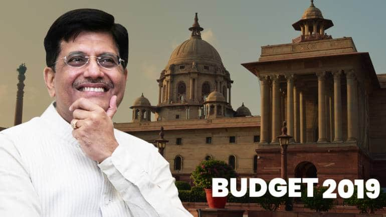 Interim Budget 2019 – is it another master-stroke for Elections