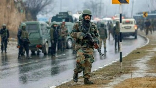 Open Letter to the Social Media Activists on the Pulwama Attack