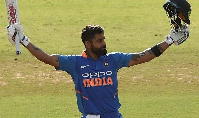Nagpur ODI Analysis: 500th ODI Win and more records for Virat Kohli