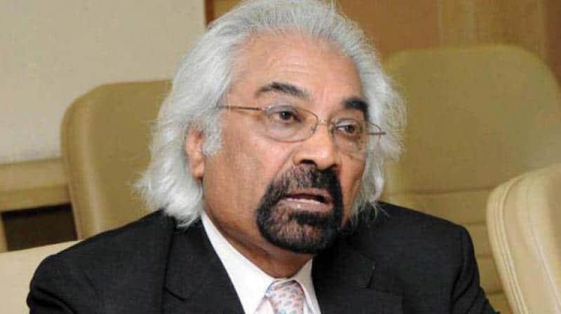 Sam Pitroda feel bad as an Indian citizen due to Balakot Air Strike