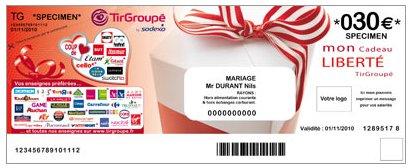 Comparatif Cheque Cadeau Entreprise Carte Cadeau Kadeos Tir Groupe Tableaux Comparatifs Socialcompare