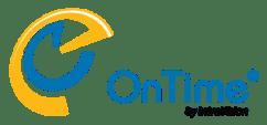 OT_Logo_By_IV_Colors_WEB