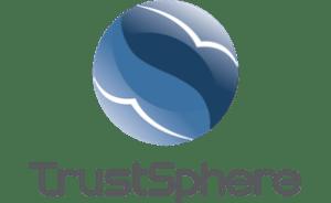 TrustSphere thumbnail