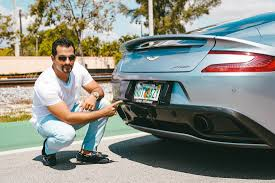 buy now course exotic car hacks
