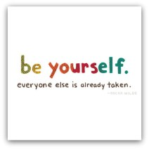 be_yourself_oscar_wilde