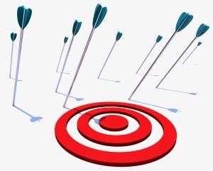 fail-missed-target