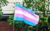 Socialdemokraterna ger tryggare samhälle – även för transpersoner!