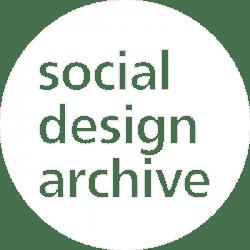 social design archive