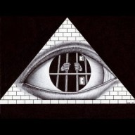 all-knowing-prison-eye