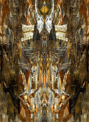 city_transformer_06