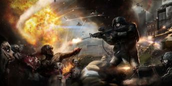 world_war_z_concept_art_wide