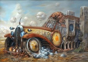 16-Jarosław-Jaśnikowski-Surreal-Paintings-of-Fantastic-Realism-www-designstack-co_jpeg