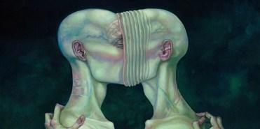 macabre-art-896