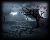 explore-haunting