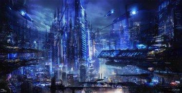 future_city_by_dongkyuni-d5tidbu