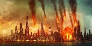 apocalypse-triptych-feat