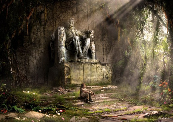 life-after-the-apocalypse-vladimir-manyuhin8