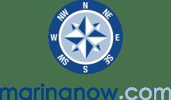 Marinanow - www.marinanow.com - Marinanow è un portale nato nel 2012 che permette ai propri utenti di trovare disponibilità di posti barca e prenotarli in tempo reale presso le marine di tutto il Mediterraneo.