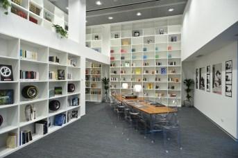 biblioteca-pirelli-bicocca-1