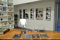 biblioteca-pirelli-bicocca-2