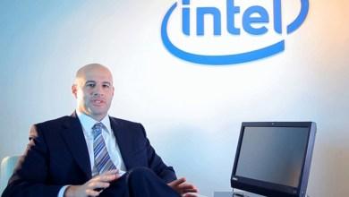 Intel integrisani grafički čipovi