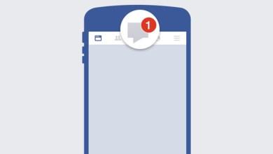 Facebook omogućio