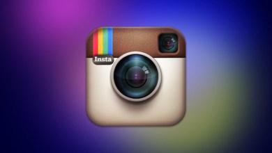 Instagram dvostepena autentifikacija
