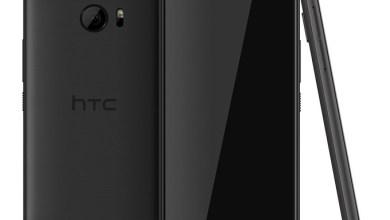 HTC One M10 koncept