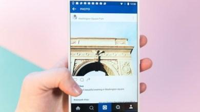 Instagram uveo video karusel reklame