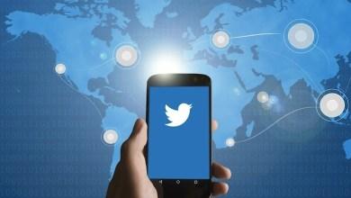 Odluka Tvitera