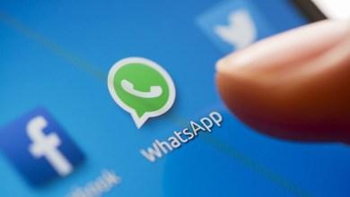 WhatsApp dobija video pozive