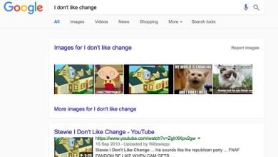 google material dizajn
