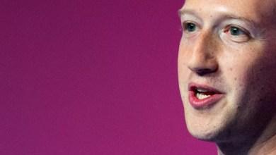 Facebook Mark Zukerberg softver protiv blokera reklama