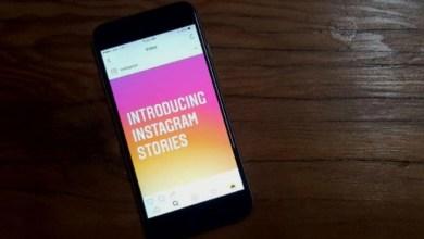 Photo of Ove dve nove opcije u Instagram Stories će vam se sigurno svideti