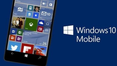 Photo of Windows 10 Mobile Anniversary ažuriranje je dostupno od danas