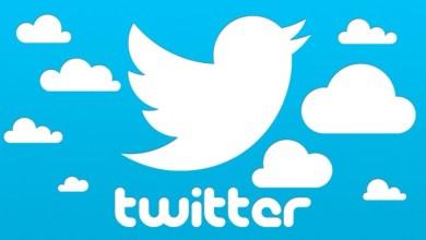 tviter uvodi nove opcije za obaveštenja