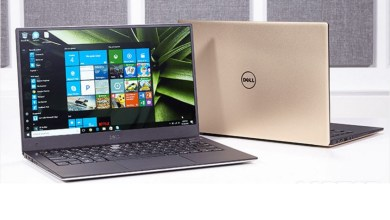 dell-xps-13-windows-10-ultrabook