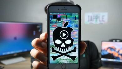 Photo of OPREZ: Ovaj video može oboriti sistem vašeg iPhone-a