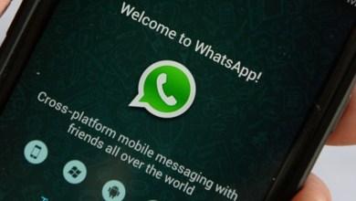 Photo of WhatsApp više ne radi na ovim iPhone i Android uređajima