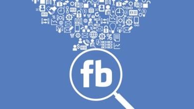 Facebook testira opciju