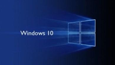Photo of Microsoft do 31. decembra nudi poslednju mogućnost besplatne nadogradnje na Windows 10
