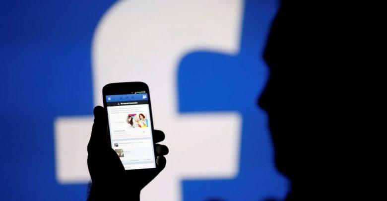 facebook treba tretirati kao cigarete