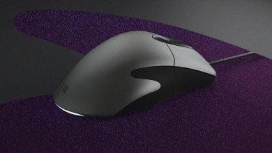 intellimouse miš