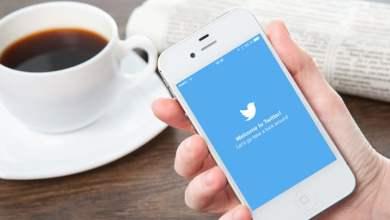 Photo of Kako istraživanja pokazuju, manje od 10% Twitter korisnika dovodi u pitanje lažne vesti