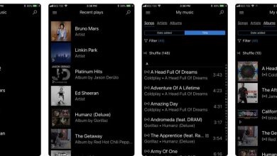 microsoft-to-kill-off-groove-music-for-iphone-android-on-december-1